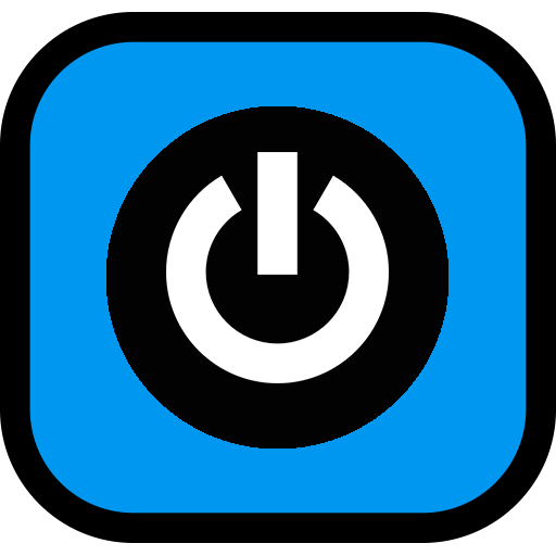Funai TV Remote Android APK Download Free By CREATED OPPORTUNITIES