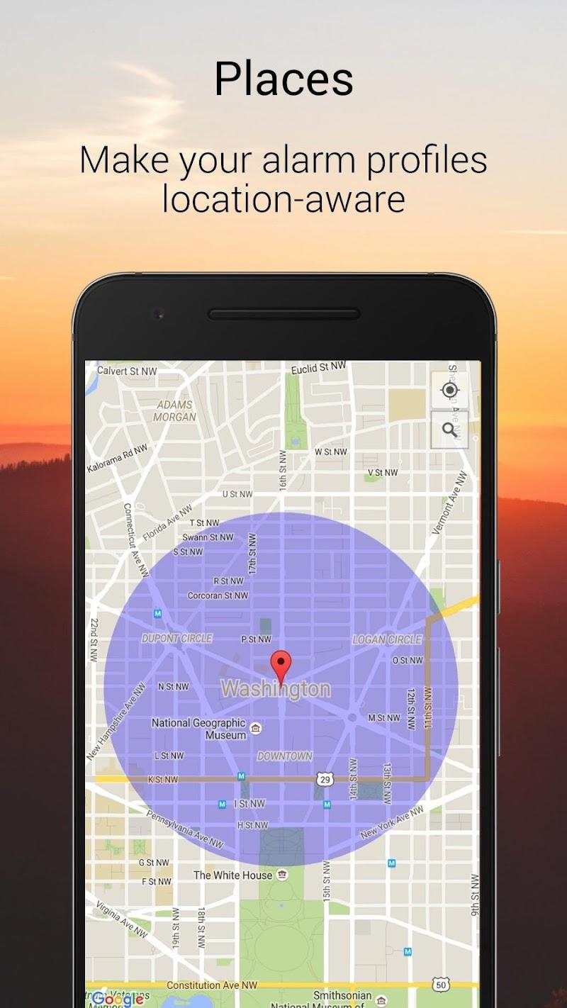 Alarm Clock for Heavy Sleepers Screenshot 5