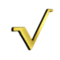 Adv Calculator (Science&Logic) icon