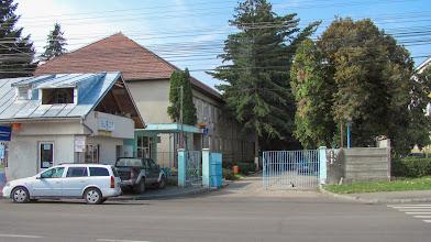 Photo: 2013.09.11