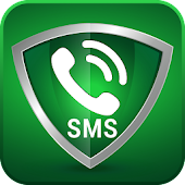 Call - SMS Blocker Free