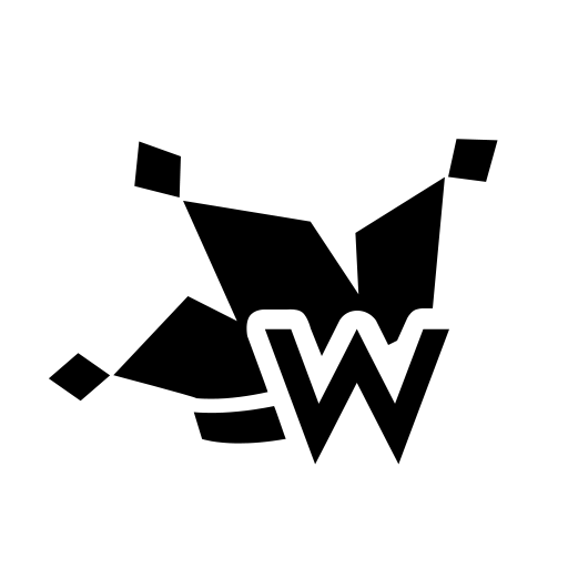 WildCard Games avatar image