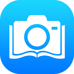App Snap Homework App APK for Windows Phone