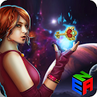 50 Room Escape - Mystery Of Circle World icon