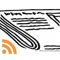 Siam News icon
