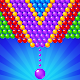 Bubble Shooter by LinkDesks Inc.