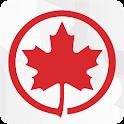 Air Canada icon