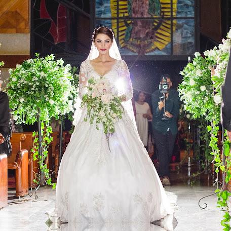 Wedding photographer Patricia Anguiano - CAROTIDA (carotidaphotogr). Photo of 18.01.2016