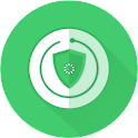 Antivirus 2016 - Scan Free icon