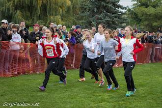 Photo: 3A Girls - Washington State  XC Championship   Prints: http://photos.garypaulson.net/p914422206/e4a057912
