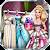 Dress up: Dove Wedding Bride file APK Free for PC, smart TV Download