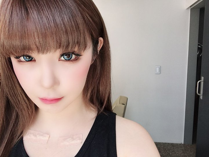 ParkBom-Instagram-00
