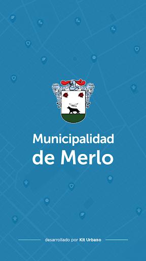 Merlo - AR