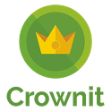 Crownit: Play & Win Amazing Prizes! icon