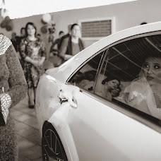 Wedding photographer Rashad Nabiev (rashadnabiyev). Photo of 11.08.2018