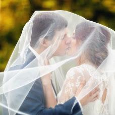 Wedding photographer Yuliya Medvedeva-Bondarenko (photobond). Photo of 20.02.2018