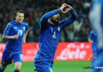 Euro 2020: belangrijke afwezigen voor Italië en Portugal
