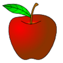 Nutrition–Fruits & Vegetables icon