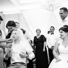 Wedding photographer Alex Florin (AlexFlorin12). Photo of 22.08.2017