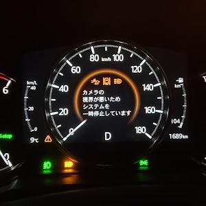 CX-8 KG2Pのカスタム事例画像 YOKKO@ELさんの2020年02月17日21:14の投稿