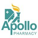 Apollo Pharmacy, Shashi Garden, New Delhi logo