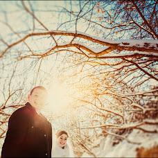 Свадебный фотограф Тарас Терлецкий (jyjuk). Фотография от 25.01.2014