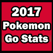 2017 Guide & Hints Pokemon Go