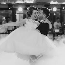 Wedding photographer Poptelecan Ionut (poptelecanionut). Photo of 27.06.2016