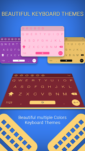 Download Tamil Keyboard : Easy Tamil Typing on PC & Mac with