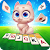 Solitaire Pets Arena - Online Free Card Game file APK for Gaming PC/PS3/PS4 Smart TV
