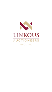 Linkous Auctioneers- screenshot thumbnail