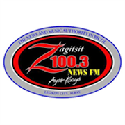 Z100.3 Zagitsit News FM