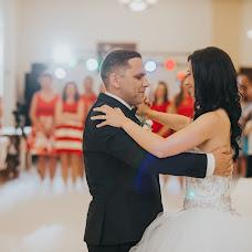 Wedding photographer Szabolcs Onodi (onodiszabolcs). Photo of 06.07.2017