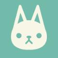 ネコのアイコン画像