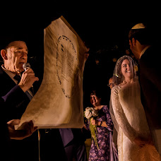 Wedding photographer Isabelle Hattink (fotobelle). Photo of 05.07.2018