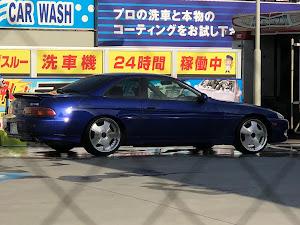 ソアラ JZZ31  GT 後期型 1998年式のカスタム事例画像 まなみさんの2018年12月09日06:51の投稿