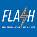 Flash - Cliente icon