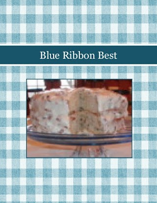 Blue Ribbon Best