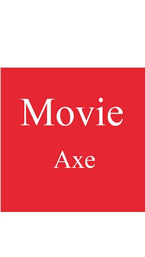 Movie Tube - Free Watch