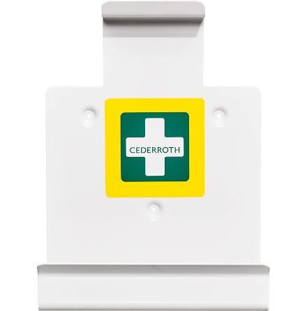 Vägghåll First Aid Kit.X-large
