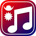 Nepali Songs fm radio icon