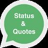 Status &Quotes