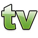 UK TV Times