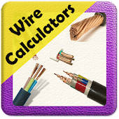 Electric wire calculator