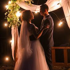 Wedding photographer Aleksandr Pimachev (vkadrestudio). Photo of 27.06.2018