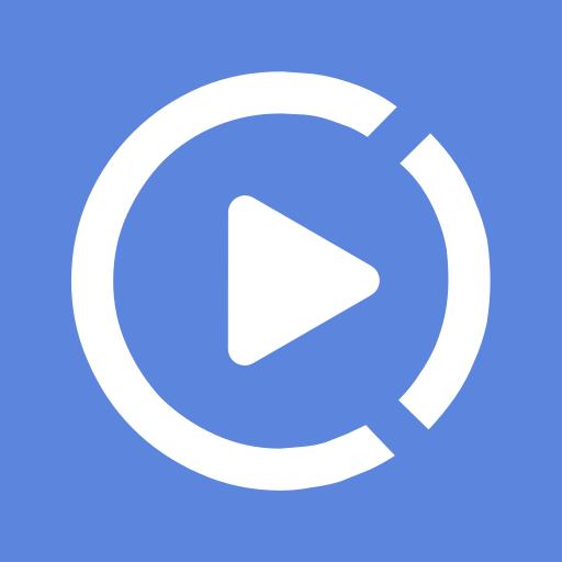 podcast-republic-podcast-player-podcast-app