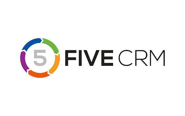 FIVE CRM Incoming