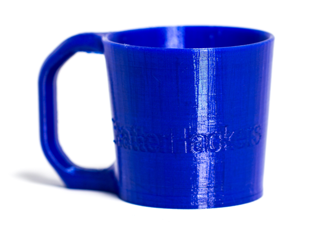 TPE 3d printing filament