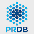 Pakistan Research Database icon