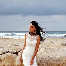 Wedding photographer Vitaliy Nikolaev (Nikolaev). Photo of 07.10.2015